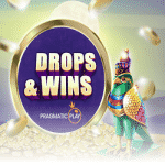 Casino Gods + Pragmatic Play Drops & Wins: €62K