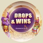 Drops & Wins at Casino Lab: €2,500,000 Prize Pool