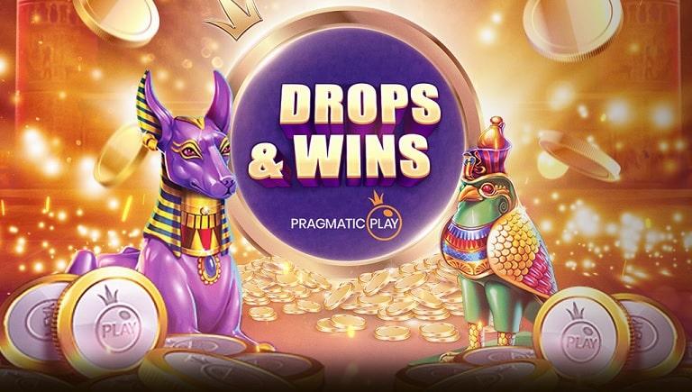Casino Planet Promotion
