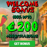 Chilli Spins Casino Bonus And  Review  Promotion