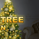 The Chomp Casino VIP Club presents: Christmas Tree Promotion