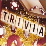 Daily Trivia - 3 times a week at Classy Slots
