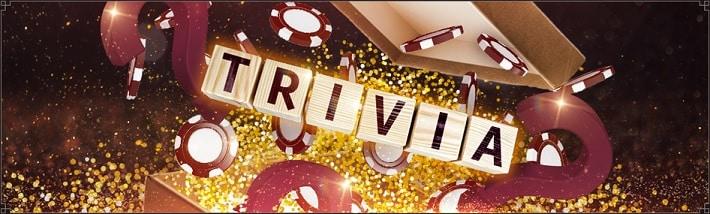 Classy Slots Casino Promotion