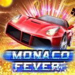 Classy Slots - Monaco Fever: 100,000 Spins