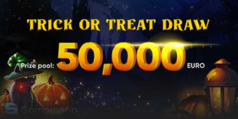 Cobra Casino Promotion