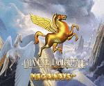 Divine Fortune Megaways Video Slot Game