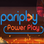 Energy Casino: PariPlay Power Play Tournament