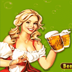 Evospin Casino: Let it Beer - Tournament