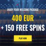 Fight Club Casino Review Bonus