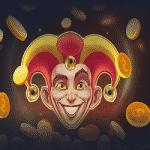 GetSlots Casino Review Bonus