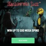 Win up to 500 Mega Spins at casino Guts