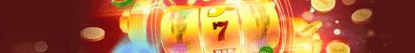 iBet Casino Review Bonus