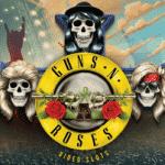 Celebrate Black Friday, Guns N' Roses style - Jackpot Live Casino