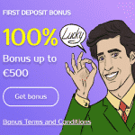KimVegas Casino Review Bonus