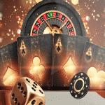 Koi Casino - Drops & Wins: €3,000,000