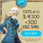 Casino Lab Review Bonus