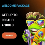 levelup Casino Review Bonus