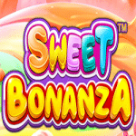 Loco Win Casino: €2,000 Sweet Bonanza