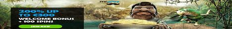 mr.play Casino Bonus And Review