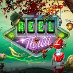 MrGreen Casino Reel Thrill - Boosted Free Spins