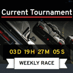 Join the Weekly Race competition at N1 Casino