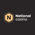 National Casino Review Bonus