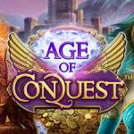 NextCasino: Age of Conquest - €5,000
