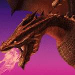 NextCasino: Dragon's Egg Fantasy Promo
