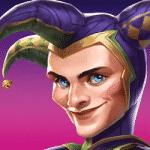 NextCasino presents: Mighty Jokers Promo