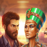 NextCasino & Pariplay's Mummy Rewards