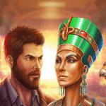 NextCasino & Pariplay's Mummy Rewards