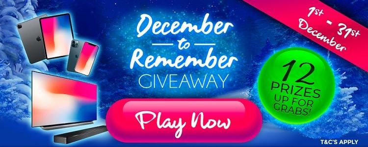 Online Slots UK Casino Promotion