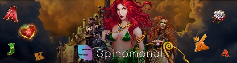 OrientXpress Casino Promotion
