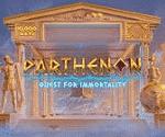 PARTHENON: QUEST IMMORTALITY Video Slot Game
