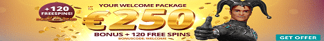Platin Casino Review Bonus
