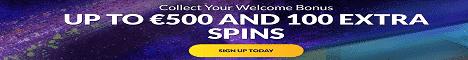 Play Luck Casino Review Bonus