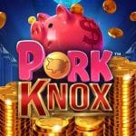 Pork Knox - August (2021)