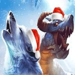 Queen Play & PariPlay: Santa Claus Takeover