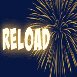 2021: A New Year Reload from Rant Casino
