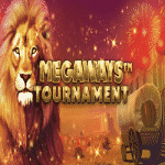 A Megaways Tournament begins at Refuel Casino