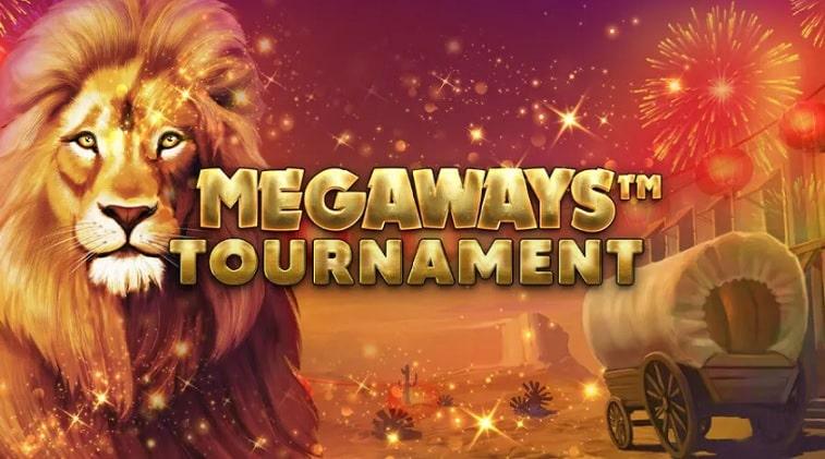 Refuel Casino Promotion
