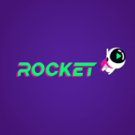 Rocket Casino Review Bonus