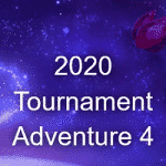 2020 Tournament Adventures with Royal Bets