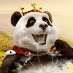 The Spring Festival promo comes to Royal Panda