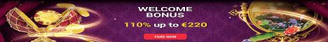 Royal Rabbit Casino Review Bonus