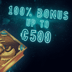 Rush Casino Review Bonus