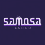 Samosa Casino Review Bonus