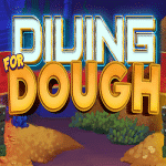 Diving for Dough: €40,000 from Savarona Casino