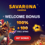 Savarona Casino Review Bonus