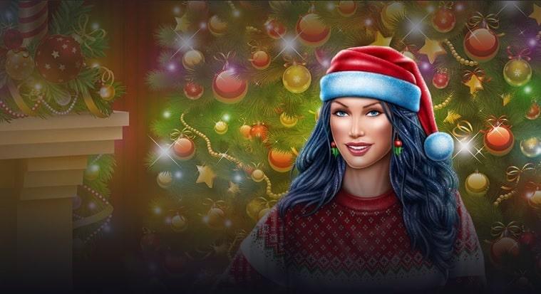 Slot Hunter Casino Promotion
